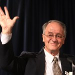 U.S./World: ACLU — Bill would create 'Jim Crow'-era laws for LGBT Virginians