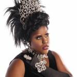 Queen of Nice: Cierra Desiree Nichole