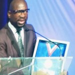 Gay leader presented Charlotte MLK award as community celebrates King holiday and legacy