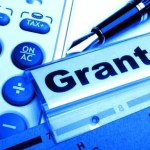 Regional: Small grants available