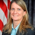 Anne Tompkins to resign post as Western N.C.'s U.S. attorney