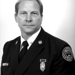 Charlotte fire official apologizes, placed on administrative leave