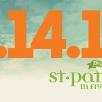 SC Equality seeks volunteers for Columbia St. Pat's event