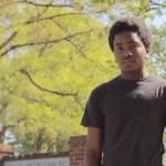 Charlotte: Film fest showcases documentary