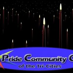 Regional: Vigil planned for Tri-Cities