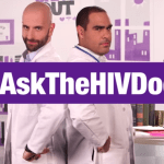 AskTheHIVDoc: What is PrEP and what does it mean to be 'undetectable'?