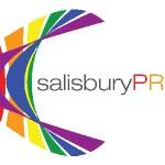 Triad: Salisbury Pride slated for June 14-20