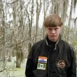 Local, national LGBT groups respond to Charleston white supremacist terrorism