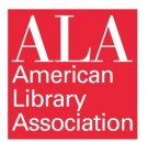 ala_logo