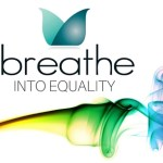Sunday: 'Breathe Into Equality' and Car Wash fundraisers