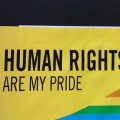 featured image What Pride means to me
