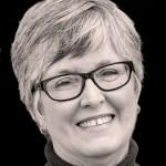 Charlotte: Pastor pens memoir