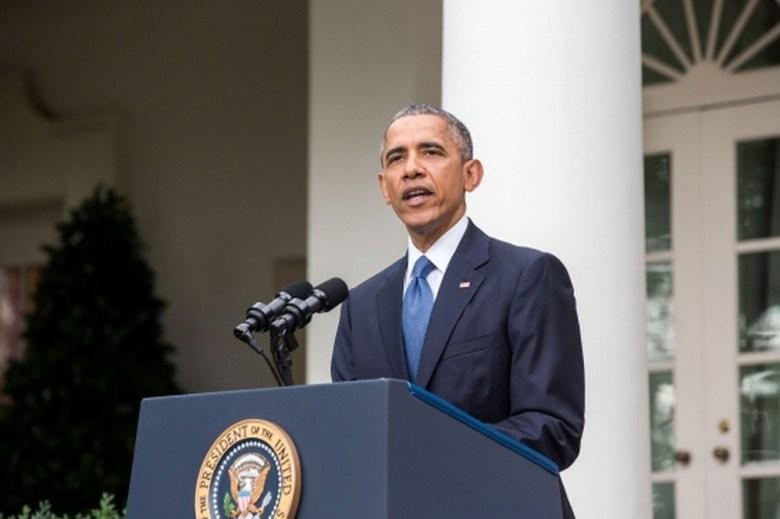 obama-marriage-rosegarden