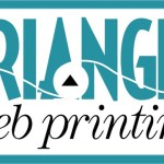 Triangle: Printer hails marriage ruling