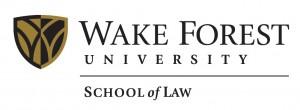 wakeforestuniversitylawschool_logo
