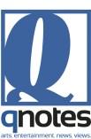 QN2010_logo_sm_4c