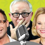 Charlotte: Comedy comes to the Queen City
