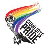 Charlotte Pride fest hits record