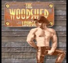 woodshedlounge_logo_color