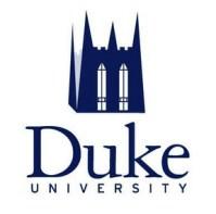 dukeuniversity_logo