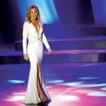 U.S./World: Southern belle chimes in on Kim Davis