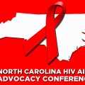 featured image Triad: HIV/AID conference around corner