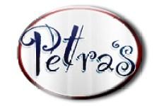 petras_logo_sm