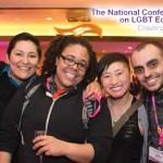 Western: Scholarship deadline, festival feedback