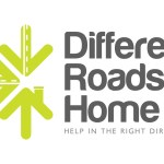 Presenting Sponsor: Different Roads Home, continues to make a 'difference'