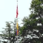 Charlotte: JCSU Pride, 'Gayborhood' gathering, 'Madonna' concert