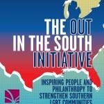 Western: Funders conference, survivor's exhibit, LGBTQJew events