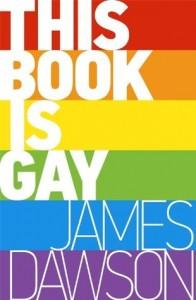 thisbookisgay