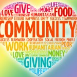 Year in Review 2015: Community organizations share hopes for the future