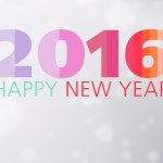 New Year's Eve 2016 in the LGBT Carolinas