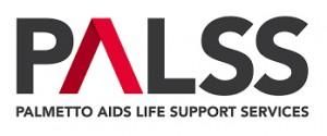 palss_logo