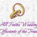 featured image Triad: Wedding awardees named