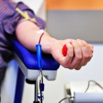FDA receives lukewarm review on updated blood donor recommendations
