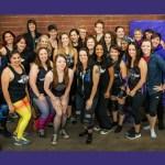 Charlotte: Skaters, soirée, Pride
