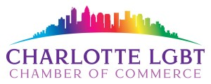 Charlotte LGBT Chamber of Commerce Organization of the Year