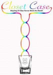 closetcase_logo