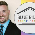 Western: Pride new prez, health partnership