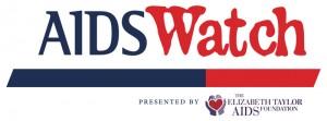 aidswatch_logo