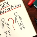 LGBTQ-inclusive Youth Access to Sexual Health Services Act introduced