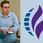 Regional: Church body announces candidates