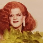In Memoriam: A life celebrated and remembered