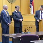 McCrory looks to fight mental illness and substance abuse while discriminating against those most vulnerable
