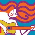 Western: Music festival, volunteer training,