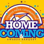 Campus Scene: Homecoming, banquet celebrates 15-year anniversary