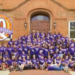 HB2 boycott hits Charlotte LGBT organization Campus Pride