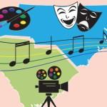 LGBT arts groups provide culture, social engagement